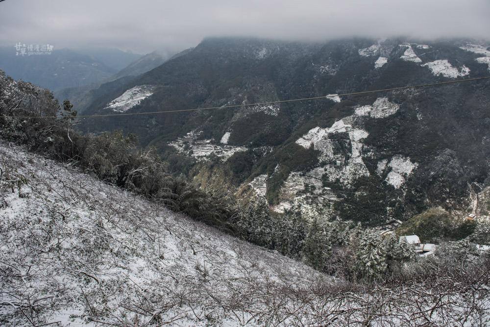 lalamountain-snow-377