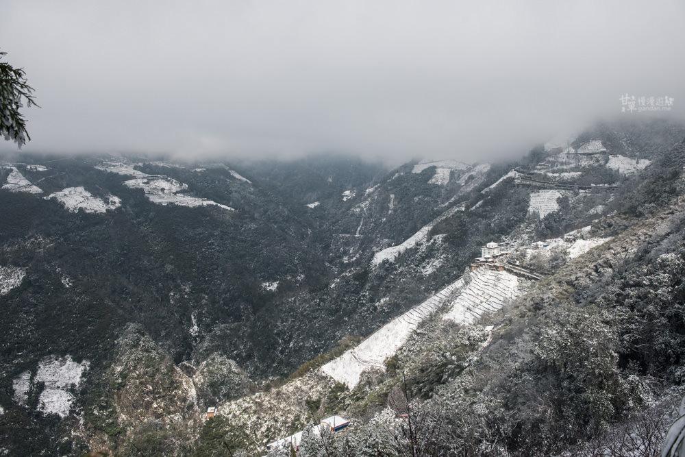 lalamountain-snow-378