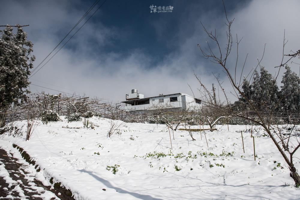 lalamountain-snow-388