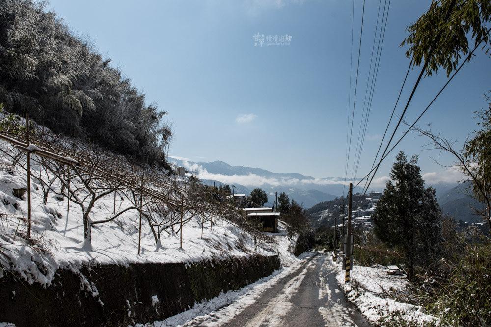 lalamountain-snow-392