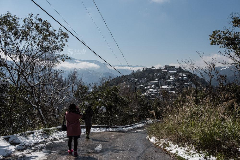 lalamountain-snow-395