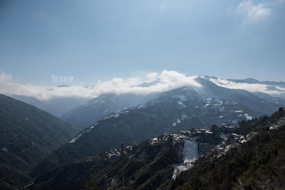 lalamountain-snow-397