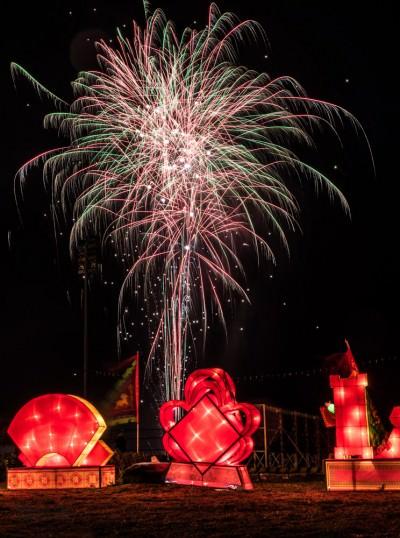 firework2-4