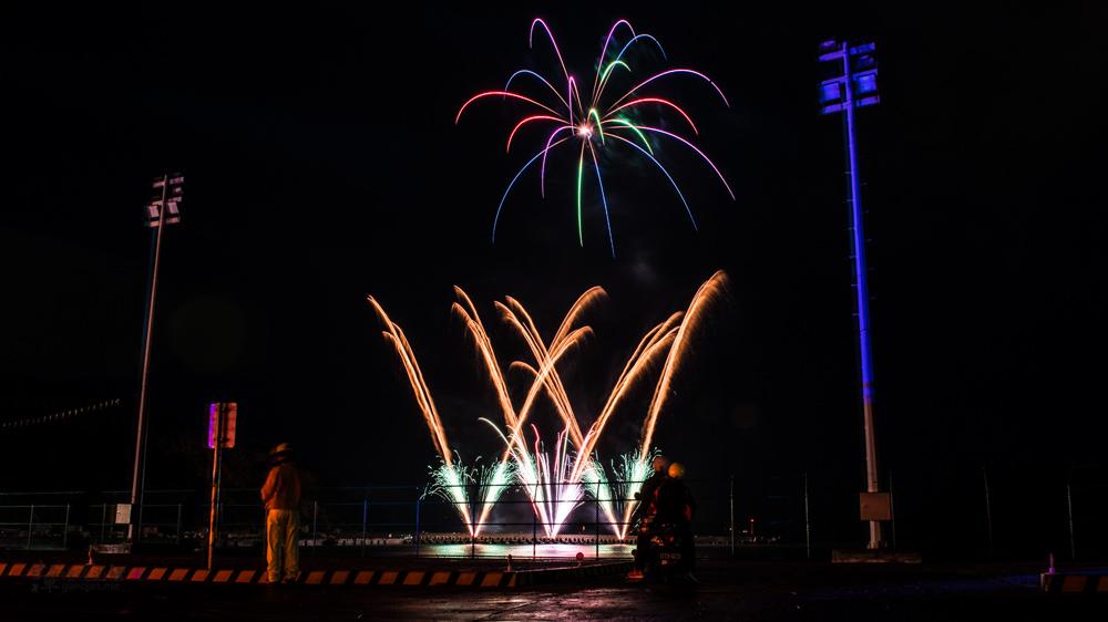 firework2-29