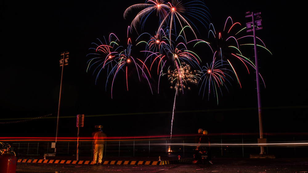 firework2-30