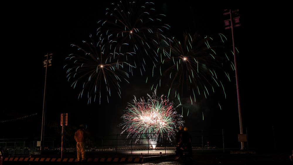 firework2-31