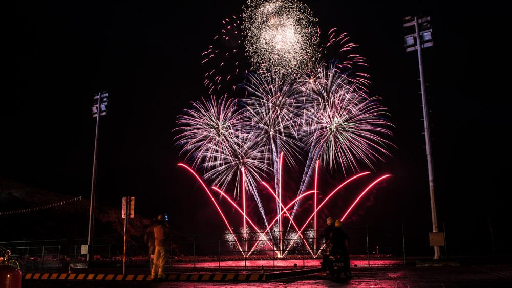 firework2-32