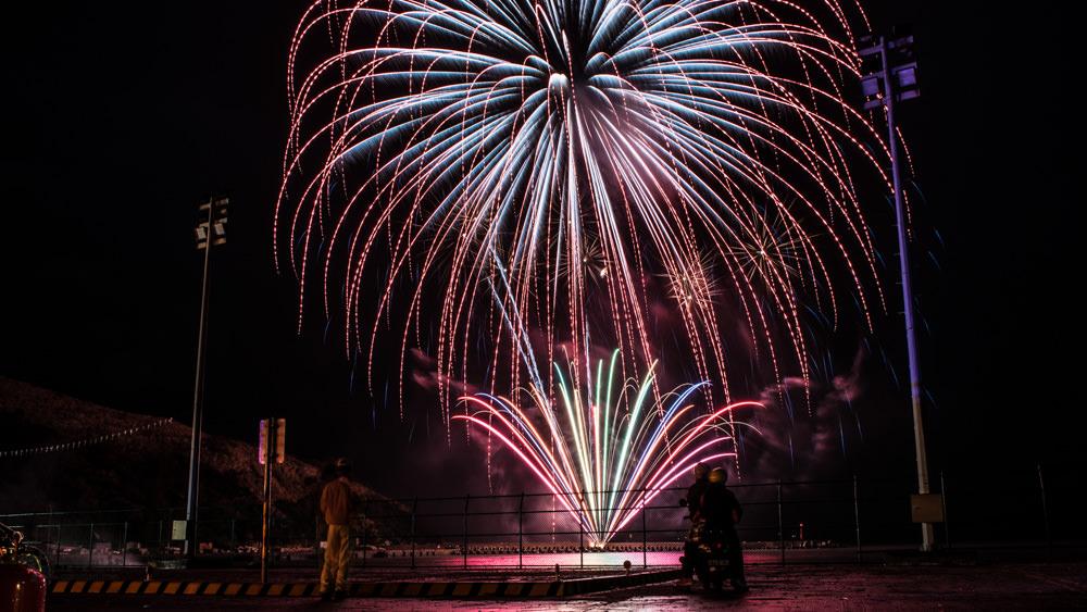 firework2-33