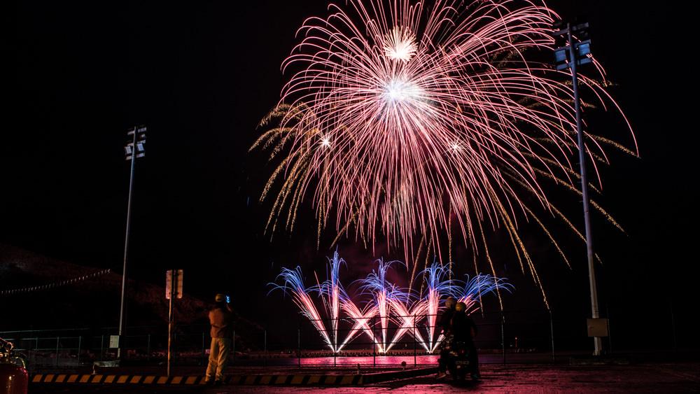 firework2-34