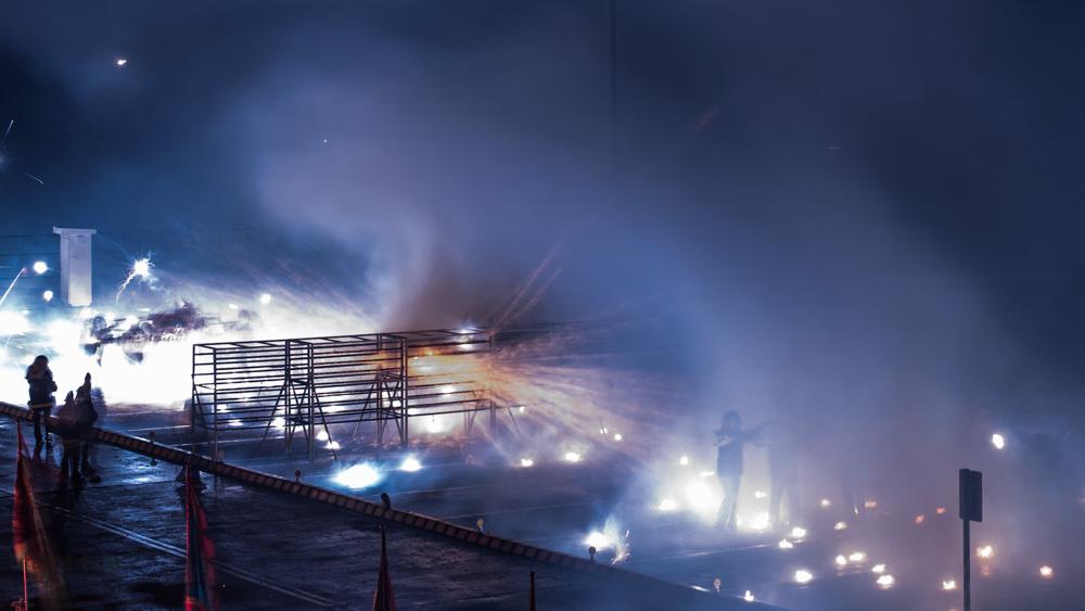 firework3-8