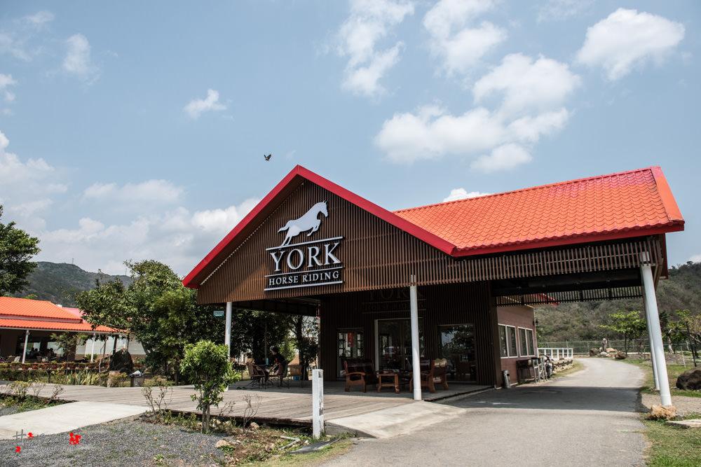 York1-7