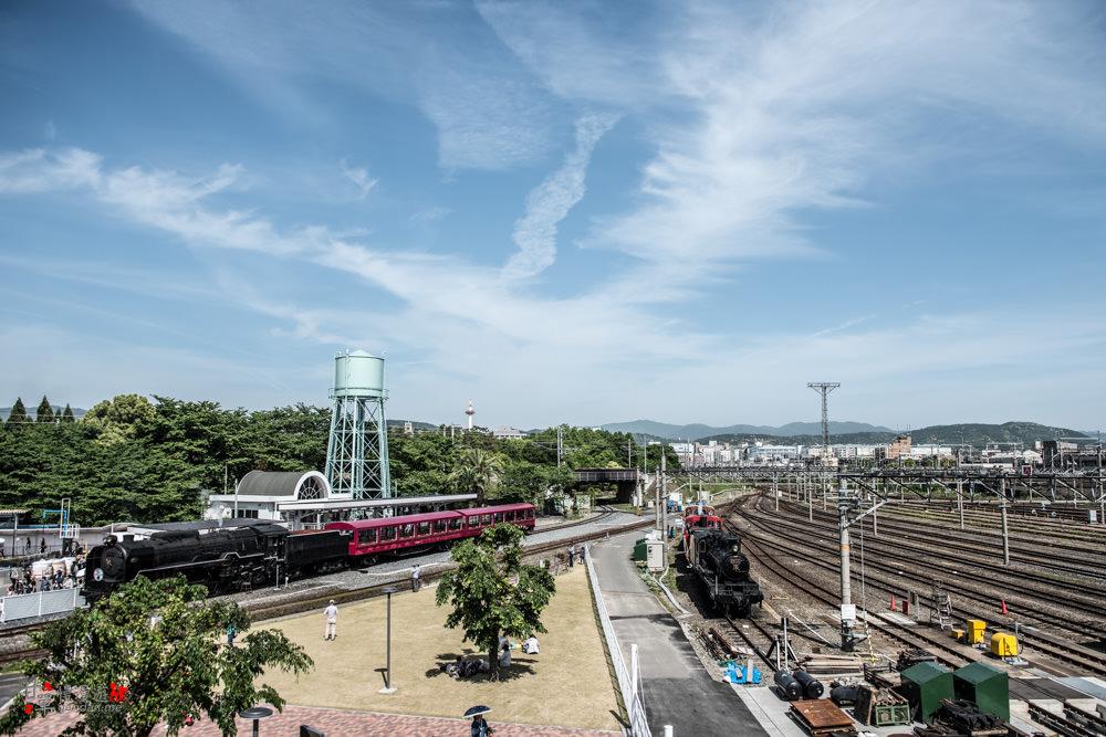kyotorailwaymuseum-102