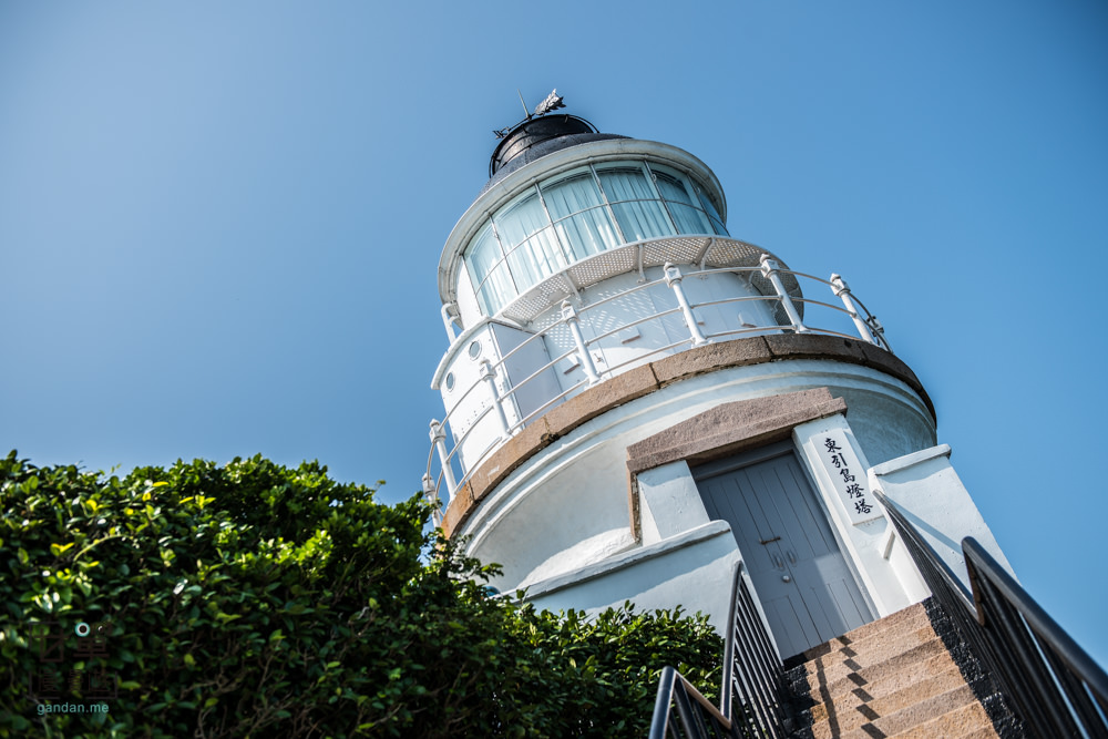dongyong-Lighthouse-4