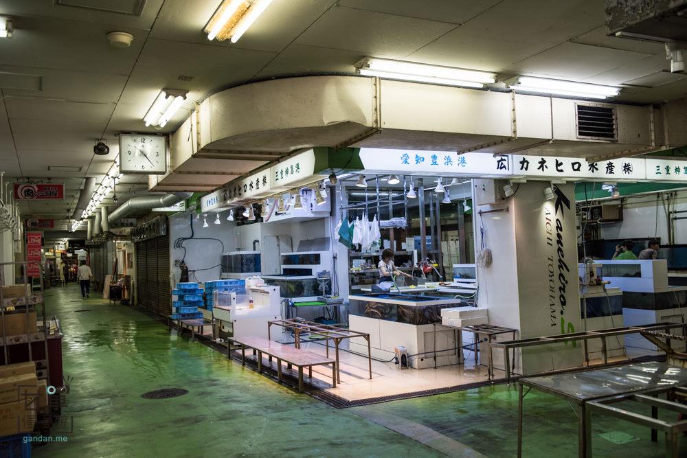 nagoya-d5-9