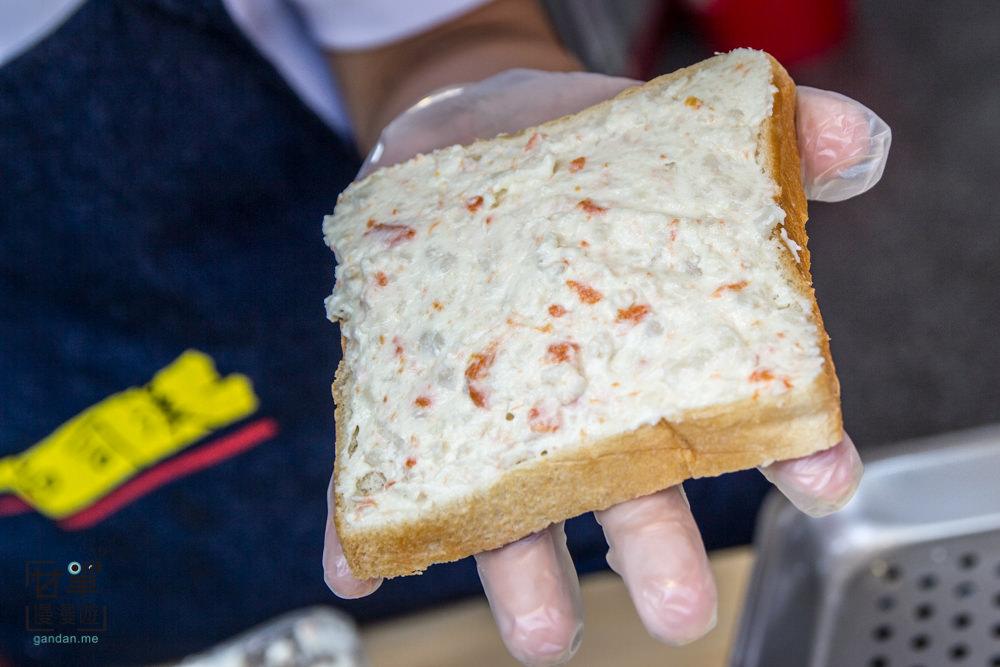 Sandwiches-4