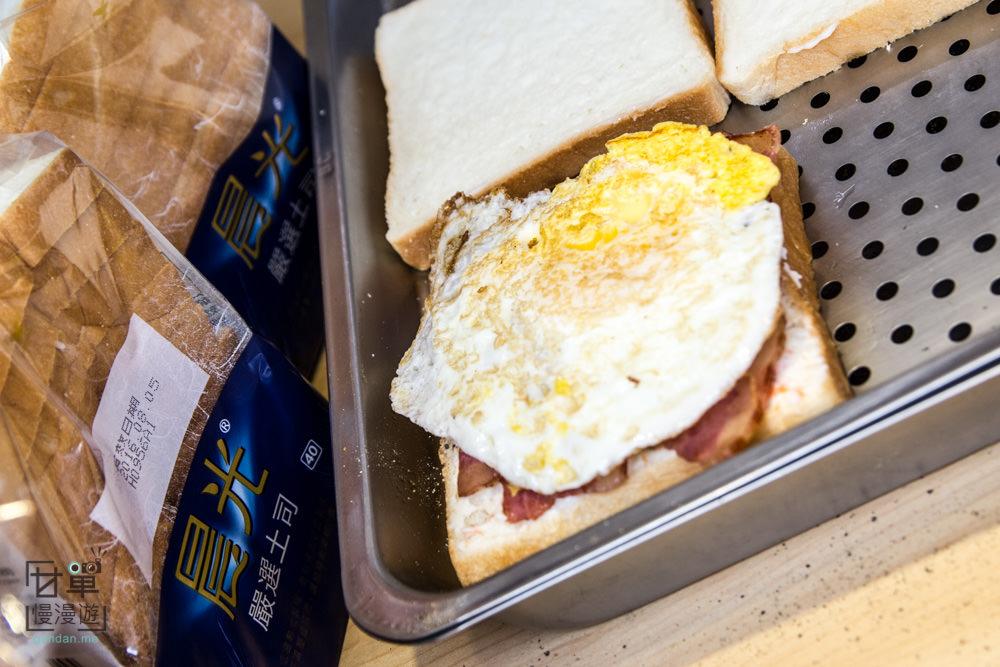 Sandwiches-6