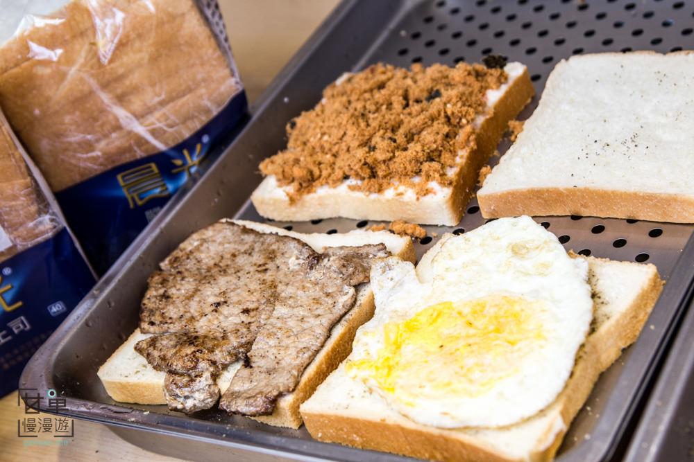 Sandwiches-8