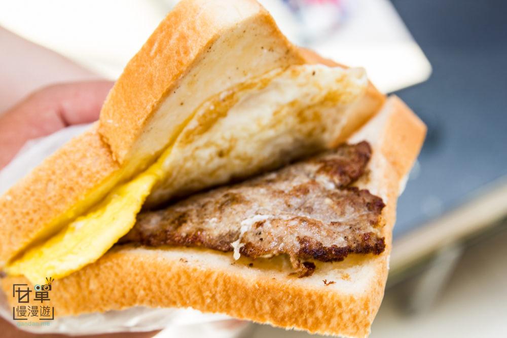 Sandwiches1-4