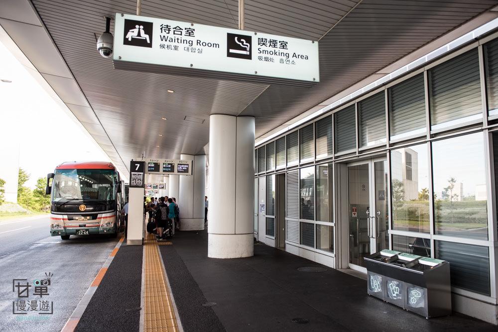 fujikyu1-10