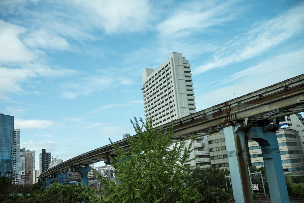 fujikyu1-18