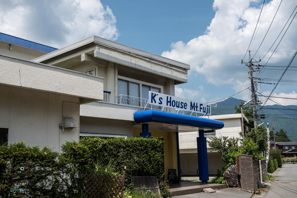KShouse-fuji-33