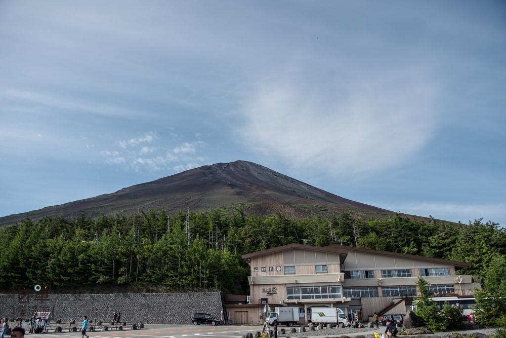 climb-MtFuji-10