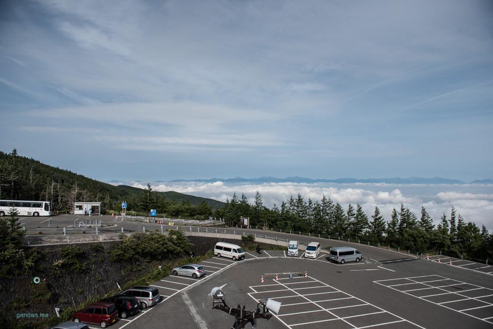 climb-MtFuji-11
