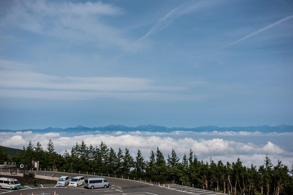 climb-MtFuji-14