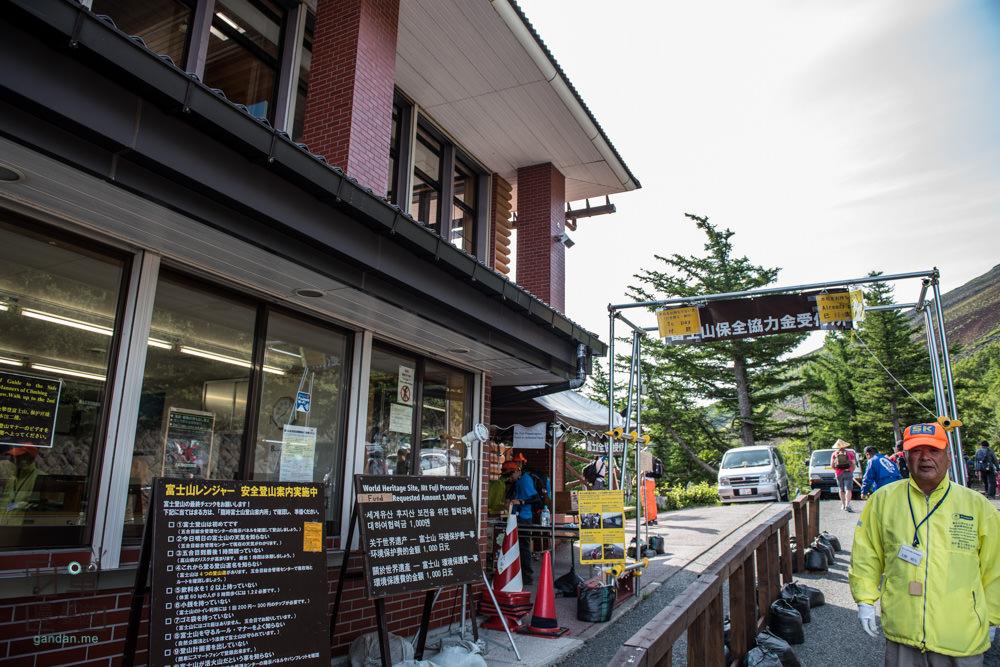 climb-MtFuji-20