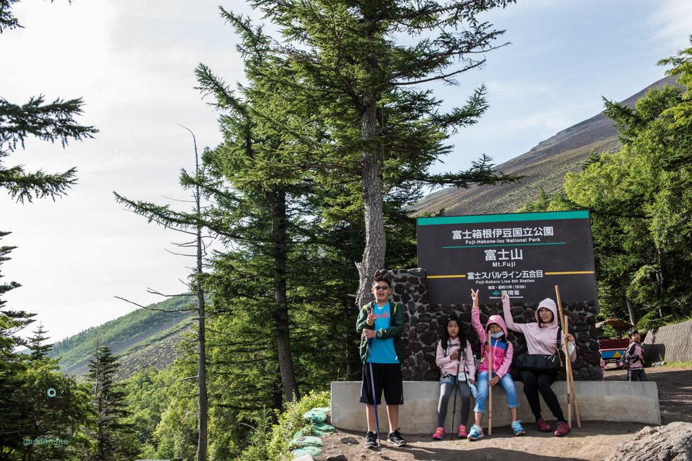 climb-MtFuji-23