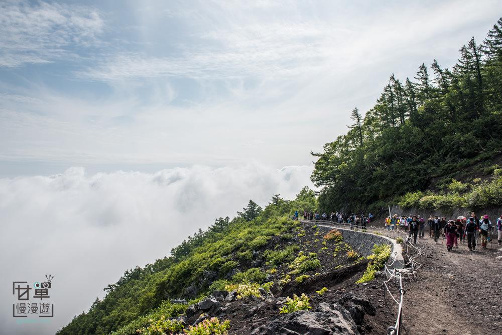 climb-MtFuji-28