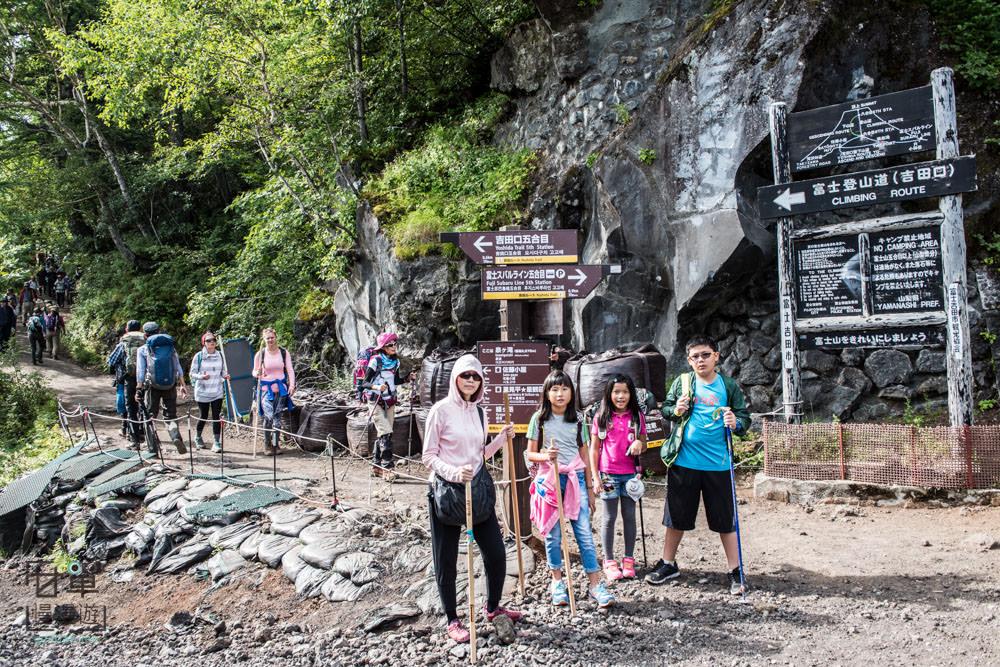 climb-MtFuji-31