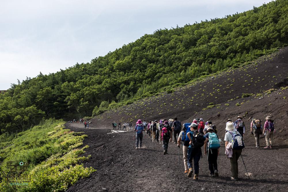 climb-MtFuji-36