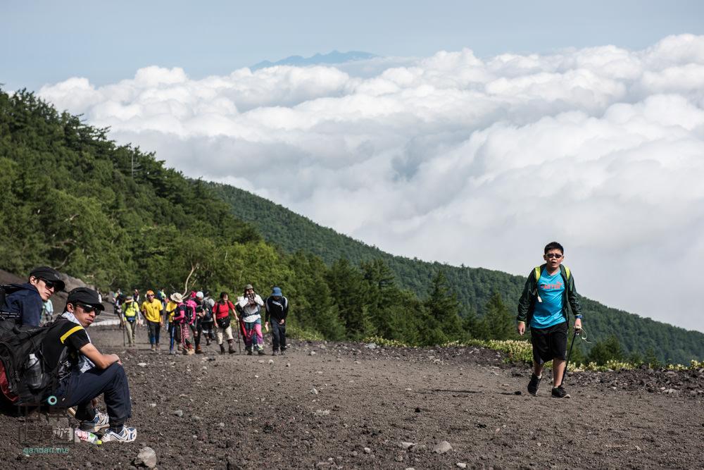 climb-MtFuji-41