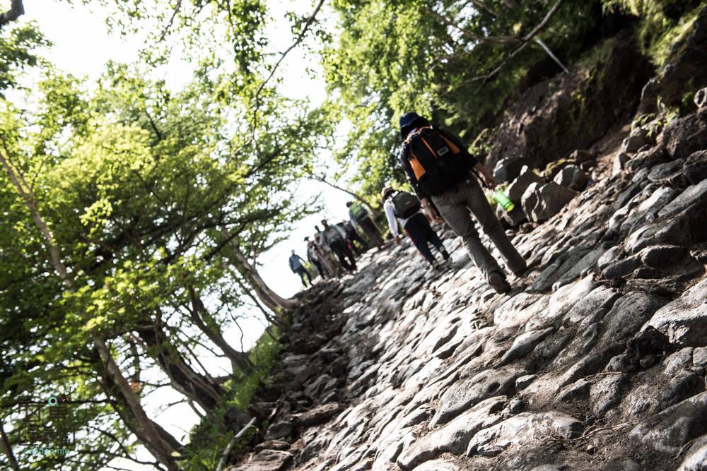 climb-MtFuji-42