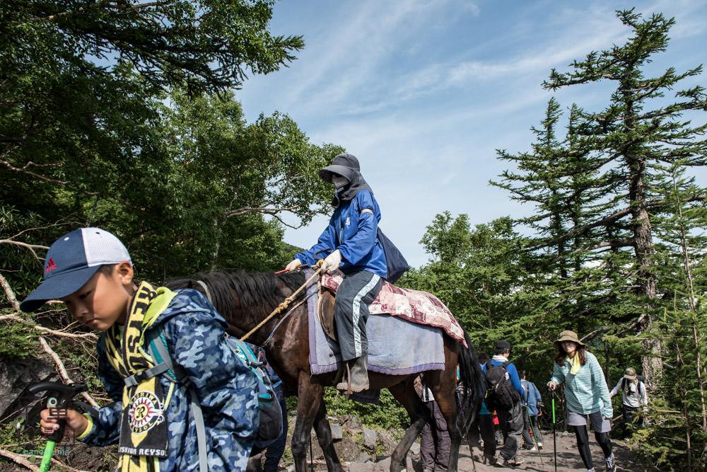 climb-MtFuji-43
