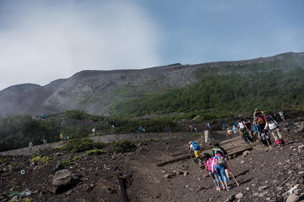 climb-MtFuji-49
