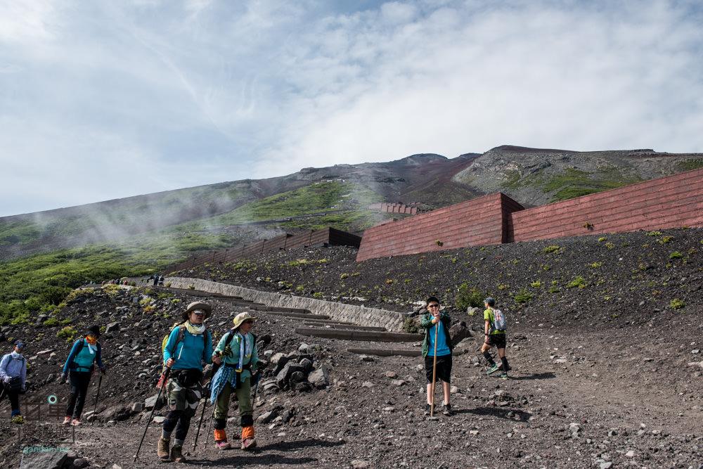 climb-MtFuji-52