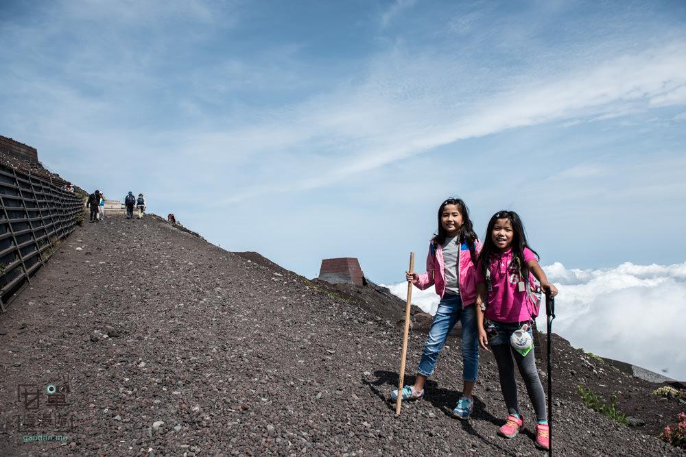 climb-MtFuji-54