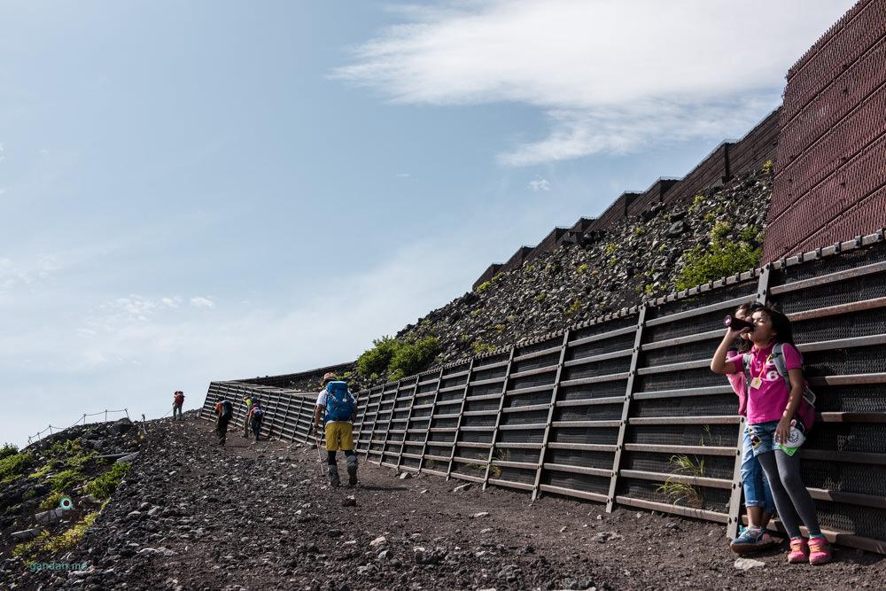 climb-MtFuji-58