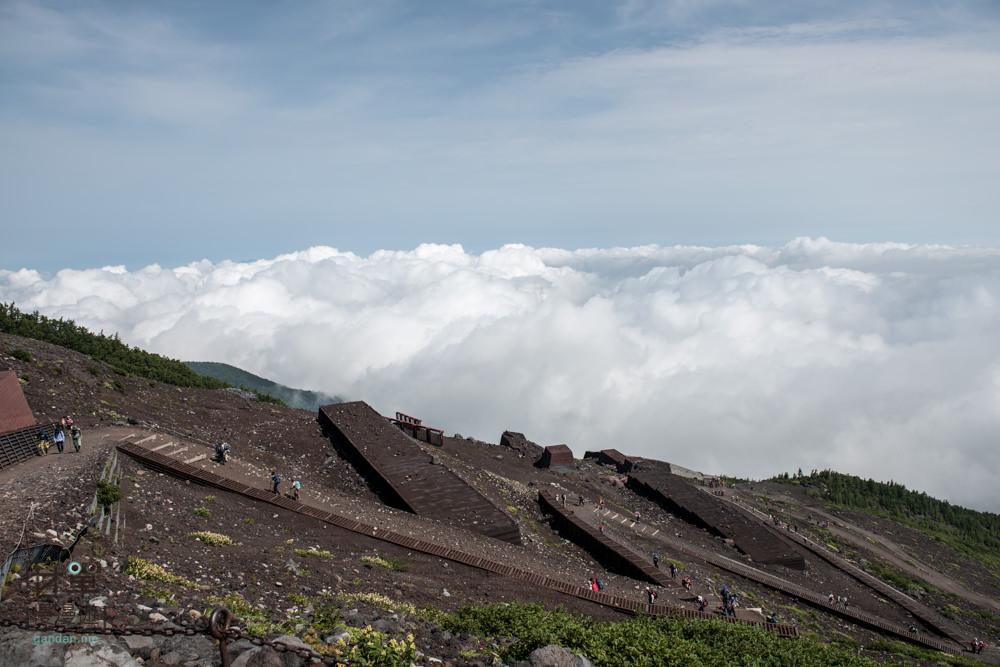 climb-MtFuji-59