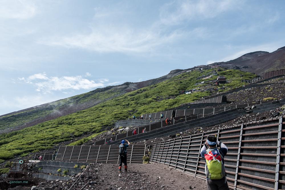 climb-MtFuji-62