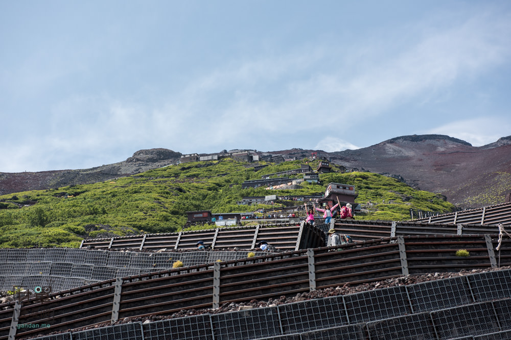 climb-MtFuji-66
