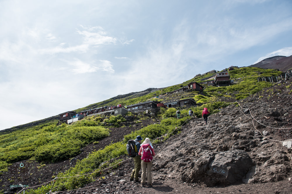 climb-MtFuji-68