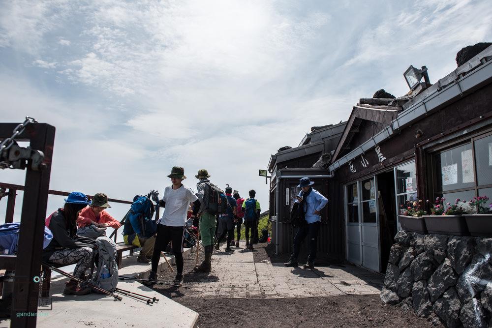 climb-MtFuji-69