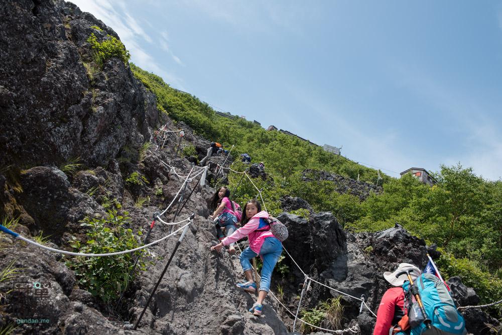 climb-MtFuji-71