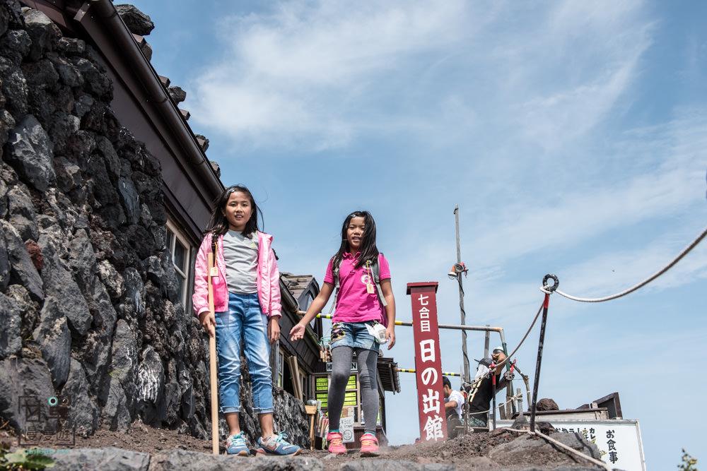 climb-MtFuji-72