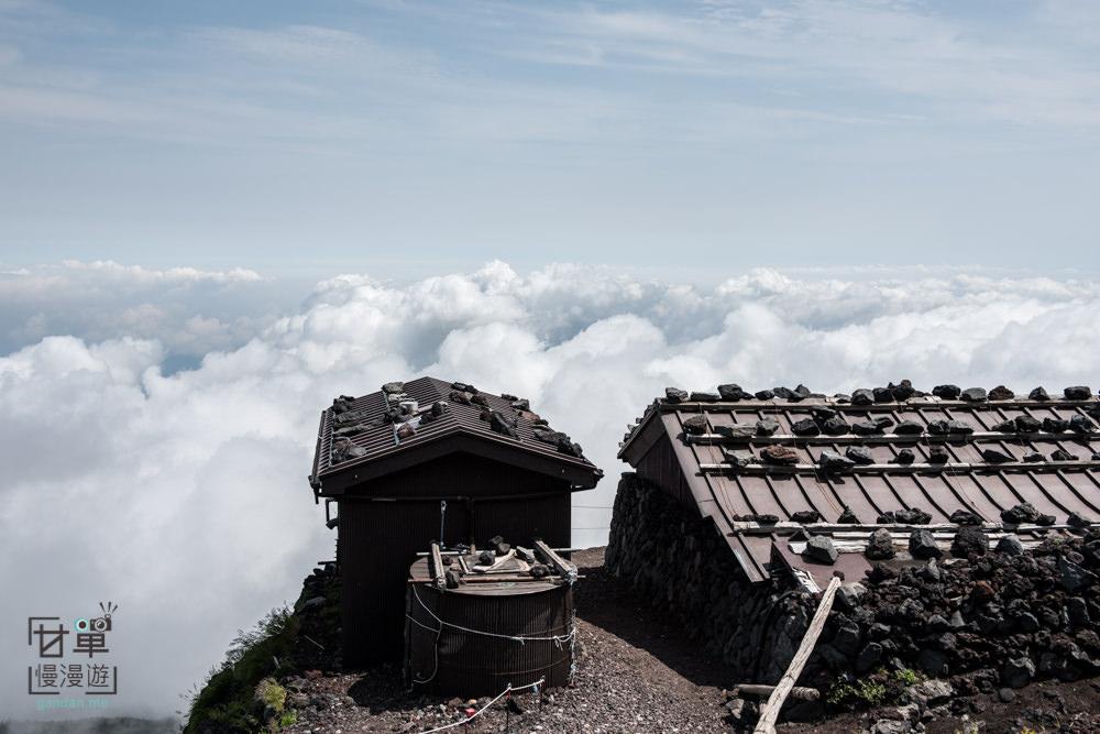 climb-MtFuji-74