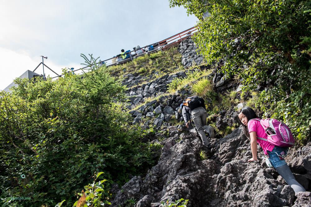 climb-MtFuji-75