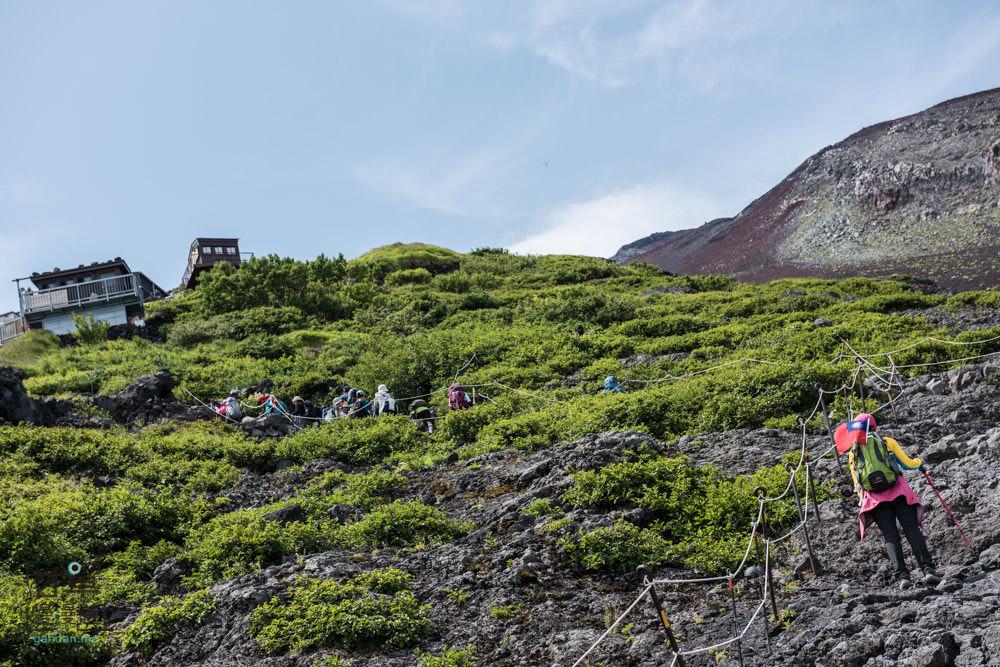 climb-MtFuji-78